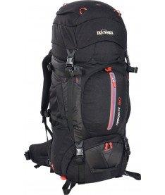 TATONKA Amber 50 рюкзак black