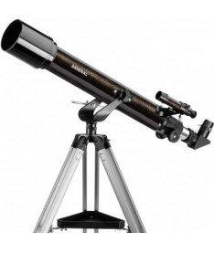 Телескоп Arsenal 70/700 AZ2 рефрактор (707AZ2)