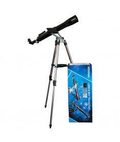 Телескоп Arsenal Land & Sky 70/700 Alt-Az рефрактор (707MD)