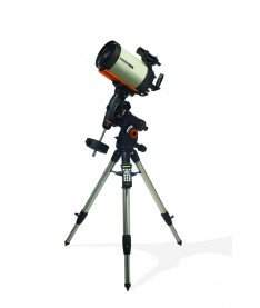 Телескоп Celestron CGEM 800, Edge HD (11080)