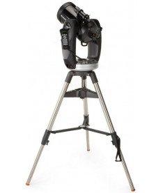 Телескоп Celestron CPC 925 GPS (XLT) Шмидт-Кассегрен (11074-XLT)