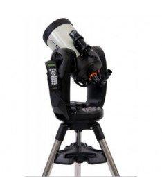 Телескоп Celestron CPC Deluxe 800 HD (XLT), EdgeHD (11007)