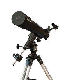 Телескопы Телескоп Arsenal 90/800 EQ3A рефрактор (908EQ3)
