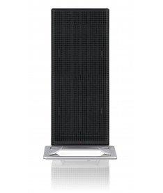 Тепловентилятор керамический STADLER FORM Anna black A-021E
