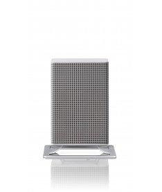 Тепловентилятор керамический STADLER FORM Anna little white A030E