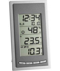 Термогигрометр TFA 30301810 IT
