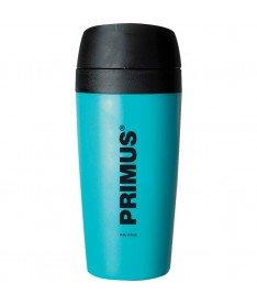Термокружка Primus Commuter Mug 0.4 L Fashion blue