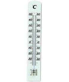 Термометр TFA 12100309