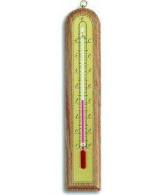 Термометр TFA 12102802