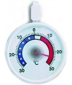 Термометр TFA 144006