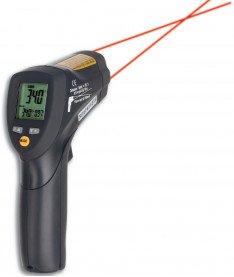 Термометр TFA 311124