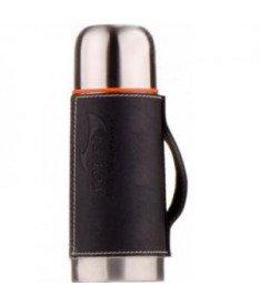 Термос Kovea Vacuum Flask 0.35л