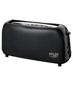 Тостер Adler AD 3206