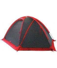 Tramp  Rock 4 Палатка(наружн.каркас)