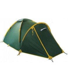 Tramp Space 4  Палатка (наружн.каркас)
