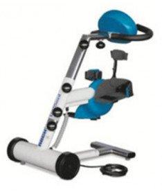 Тренажер MOTOmed gracile12 для ног