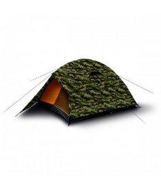 Trimm OHIO camouflage Палатка