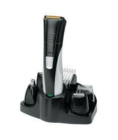 Триммер для бороды и усов. Комплект. Remington PG350