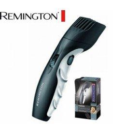 Триммер для бороды и усов Remington MB320 Professionnel