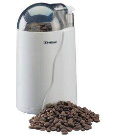 TrisaElectronics 6200 Кофемолка