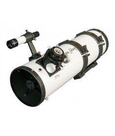 Труба оптическая Arsenal-GSO 150/750, рефлектор Ньютона