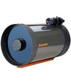 Труба оптическая Celestron Advanced C11-A (XLT), Шмидт-Кассегрен
