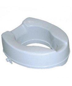Туалетное сиденье OSD-TESEO10-PP