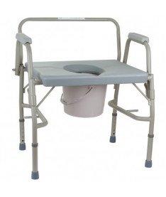 Туалетный стул OSD BL740101, Италия
