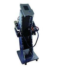 ULTRASLIM Аппарат для кавитации
