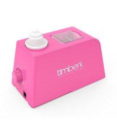 Ультразвуковой увлажнитель Timberk THU MINI 02 (P)