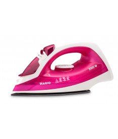 Утюг MAGIO МG-539 Pink