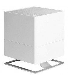 Увлажнитель воздуха (традиционный) Stadler Form Oskar white O-020