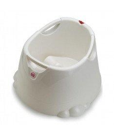 Ванночка детская OK Beby Opla белый