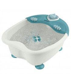 Ванночка для ног Scarlett SC-0207