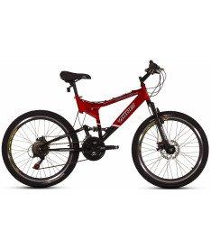 Велосипед Ardis 777 (черный)