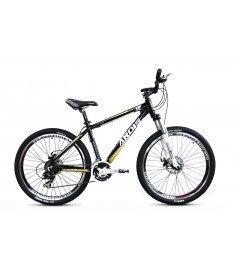 Велосипед Ardis Alpina