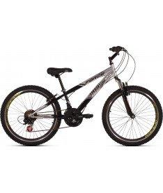 "Велосипед Ardis Force 24"""