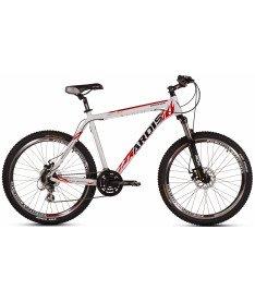 Велосипед Ardis Hermes