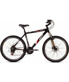 Велосипед Ardis Kaliber  disc brake