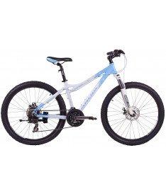 Велосипед Ardis LX 200 26&quot