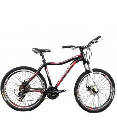 Велосипед Ardis Nevada 24&quot