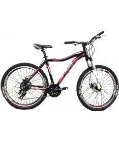 Велосипед Ardis Nevada 26&quot