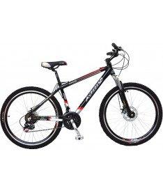 "Велосипед Ardis Silver 500 26"""