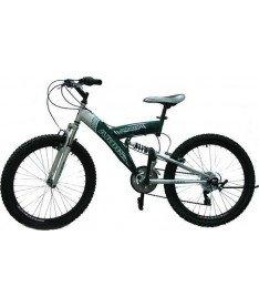 """Велосипед Ardis Striker amt 24"""""""