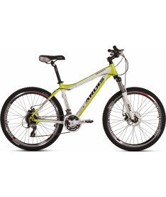 Велосипед Ardis Trinity