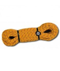 Веревка Edelweiss Extrem 2 Rope 9,0mm, 60 m