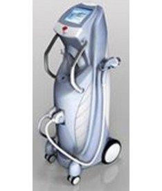 Вертикальная RF система MED-330 for Skin Tightening