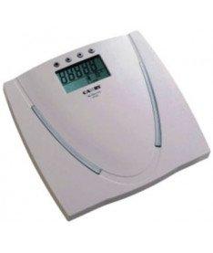 VES EF 138  Весы