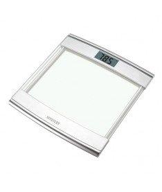 Весы электронные MYSTERY MES-1804