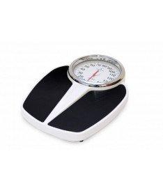 Весы механические 5210 - Momert